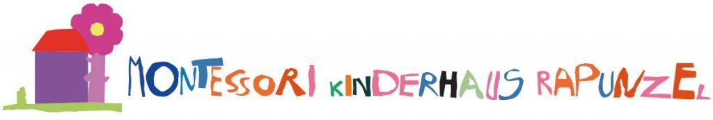Logo_Rapunzel_web