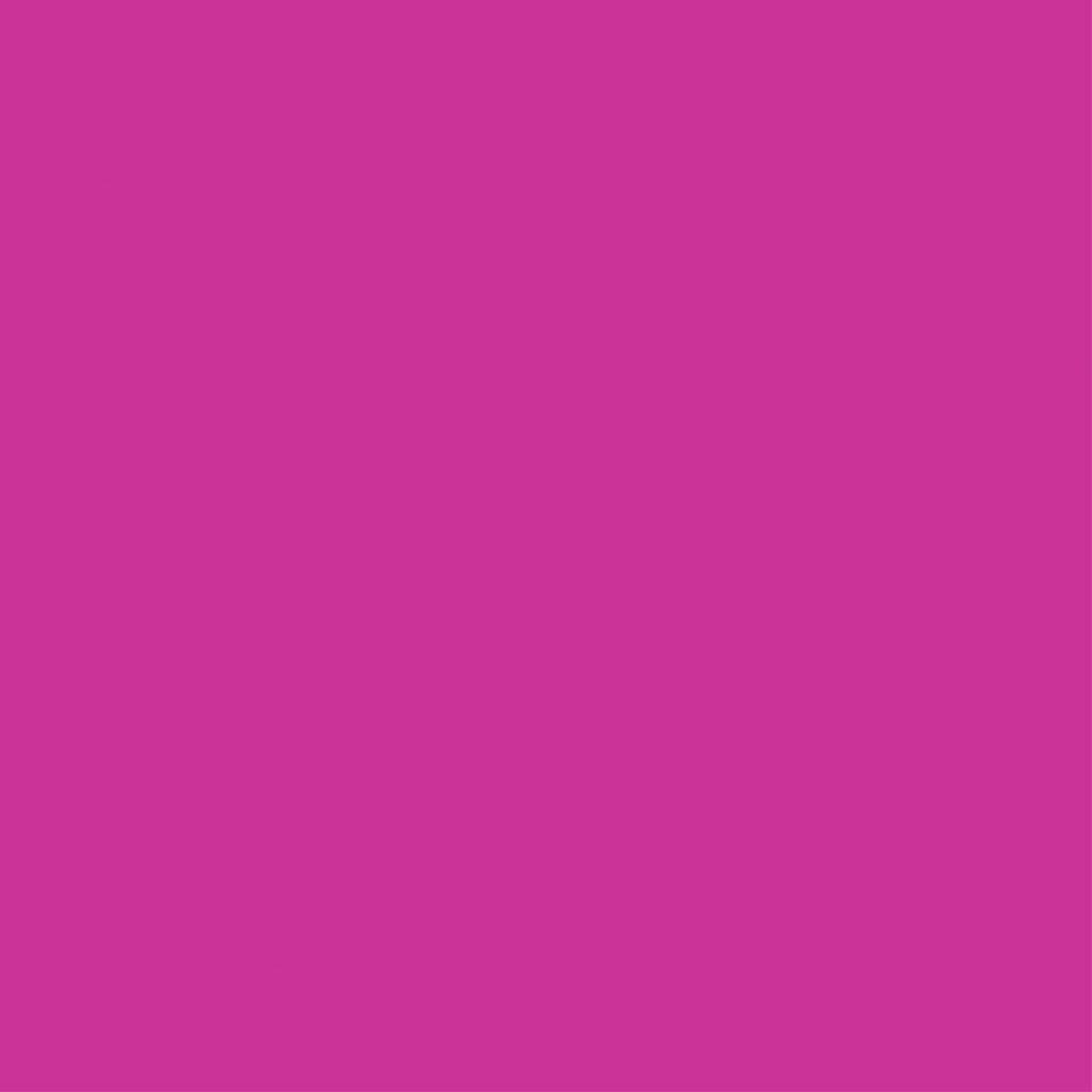 Rapunzel_Pink