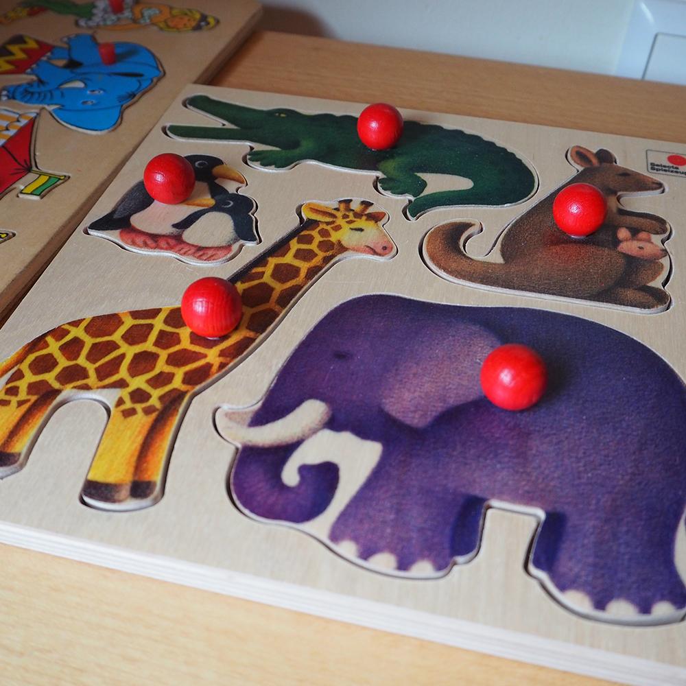 Rapunzelino_Puzzle_1